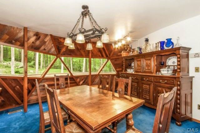 dome-home-wilton-7