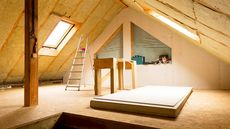 8 Attic Renovation Mistakes That Cause Setbacks—or Spell Disaster