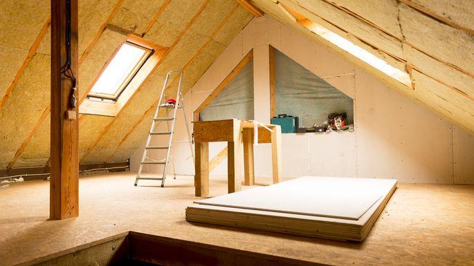 attic-renovations