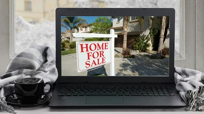 Selling a Home Out of State: 5 Secrets for Streamlining a Sticky Situation