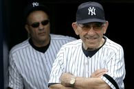 'A Nickel Ain't Worth a Dime' and Other Yogi Berra Wisdom for Real Estate