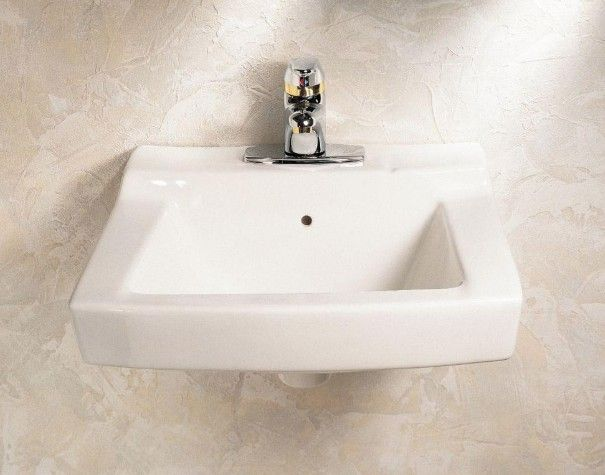 Dream sink guide