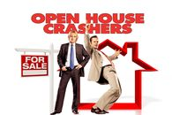 Open House Crashing: Are You For or Against It?