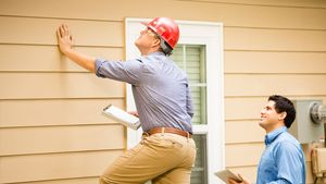 Home Inspection: What First-Time Buyers Should Know About Home Inspections for First Time Home Buyers
