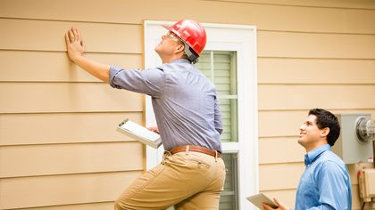 Home Inspection: What First-Time Buyers Should Know About Home Inspections
