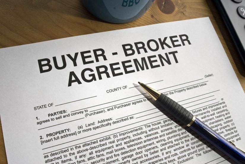 Can I fire my real estate agent?