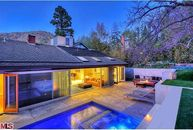 Maggie Lawson of 'Psych' Sells Updated Midcentury Home