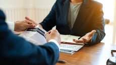Are There Fees for Canceling a Real Estate Agent Contract?