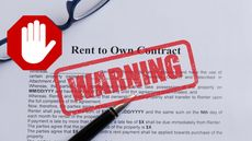 Caution: Why Rent-to-Own Is Often Too Good to Be True