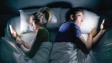 Is Your Bedroom Killing Your Sex Life?