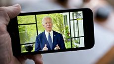 Joe Biden Would Give Homeowners, Renters This Big Break If Elected
