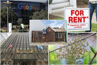 The 7 Weirdest, Wackiest Real Estate Stories of the Year