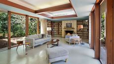 Florida Flash: Beautiful Midcentury Home Designed by Paul Rudolph Sells in No Time