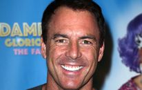 You Know His Face: TV Personality Mark Steines Is Selling Ojai Spread