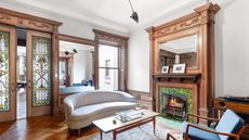 What Is a Prewar Apartment? Why New Yorkers Covet This Architectural Style