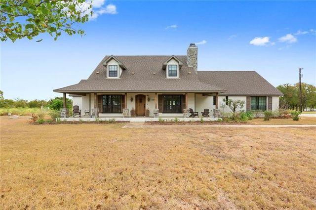 Waco, TX Gaines Fixer Upper for sale
