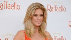Supermodel Rachel Hunter Relists Hollywood Hills Home for $3.5M