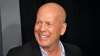 Bruce Willis Cuts Price of Country Estate in New York