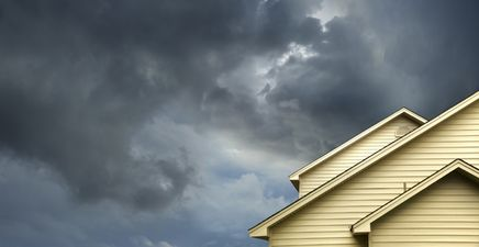 How to Get the Best Deal (and the Fewest Headaches) on Homeowners Insurance