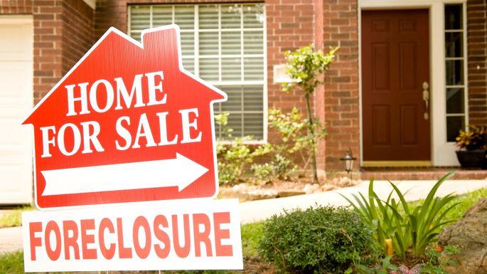 housing-crisis-lessons