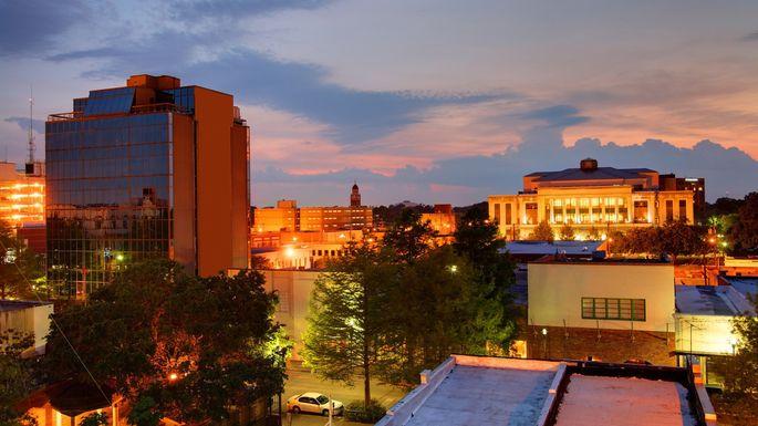 Lafayette, IN