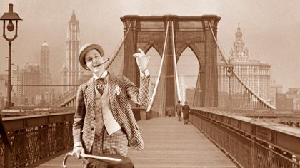Hey, Wanna Buy the Brooklyn Bridge? The Craziest Real Estate Scams of All Time