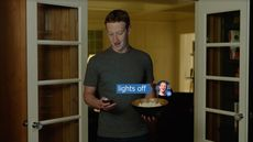 3 Reasons Mark Zuckerberg's Smart Home Isn't That Smart