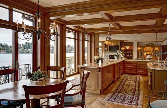 most-expensive-home-washington-bellevue-9