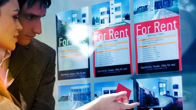 What Does No Fee Mean When You Rent An Apartment Realtorcom
