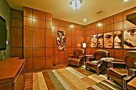 Chris Bosh Buys Condo at the Ritz-Carlton Dallas