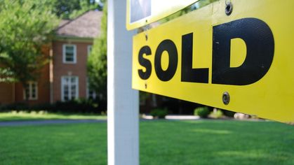 First-Time Home Buyer? Be Prepared for Closing Costs