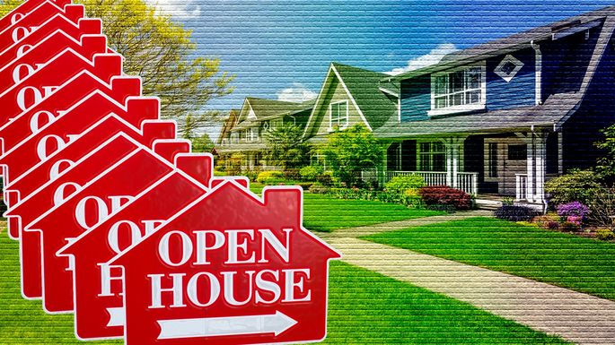 What Ive Learned From Visiting 100 Plus Open Houses In A Year