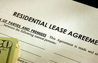 Breaking a Lease Agreement: Here's How
