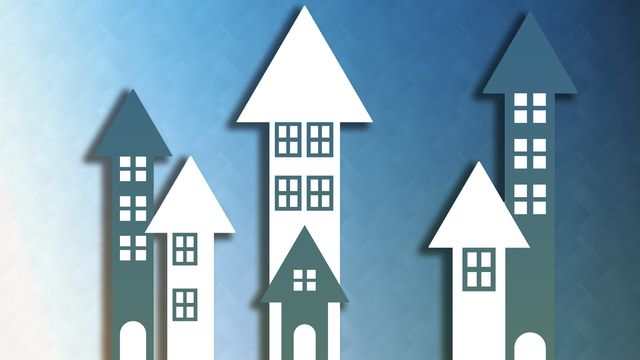 This Is the Reason That Home Prices Are So High | realtor.com®