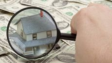 Don't Be Shocked by These Hidden Costs of Buying a Home