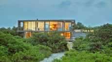 What Sizzled This Summer in the Hamptons? 4 Experts Weigh In