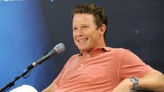 On the Comeback Trail, Billy Bush Is Selling His Park City Chalet