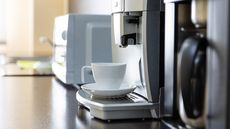 9 Conversation-Worthy Coffee Makers That Will Wake Up Your Kitchen Decor