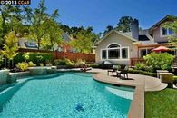 Oakland A's GM Billy Beane Lists Danville Home