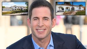 What's Tarek El Moussa Up To? 7 SoCal Properties Recently Sold by the HGTV Star