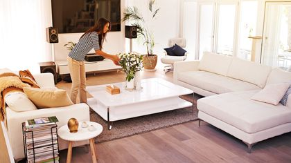 Home Seller Secrets: 'The Best Home-Staging Advice I've Heard, Ever'
