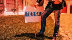 Do You Really Need a Real Estate Agent to Sell Your NYC Home?