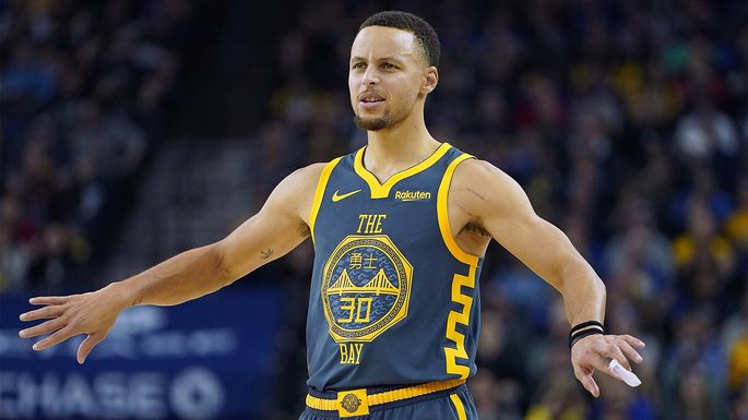 c8e0d52d Did Steph Curry Lose Out on His Latest Home Sale? We Crunched the Numbers