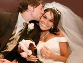 3 Steps to Remember Before Deciding Where To Live as Newlyweds