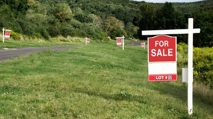 Is Land a Good Investment? A Reality Check on the Profits and Risks