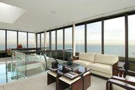 Michael Jordan's Old Penthouse Gets a Price Cut