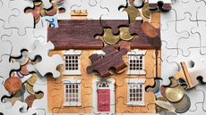 Attention First-Time Buyers: Here's the Key Stuff You Don't Know About Mortgages