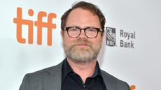 Rainn Wilson Slices $100K Off the Price of His SoCal Farm—Now Listed at $1.6M