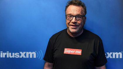 Tom Arnold Splitting From Wife, Selling Family Home in Beverly Hills