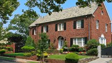 What Is a Colonial Home? American Architecture Appreciated Across the Country